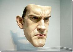 ron-mueck-um-escultor-nascido-na-australia