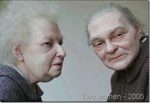 Two women_2005