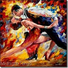 Midnight-Tango