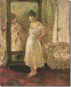 The Psyché_1876