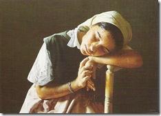 micoraznvigila1989leoso