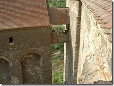 Castelul Huniazilor017