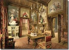 2063_dining_room_in_neuschwanstein_castle