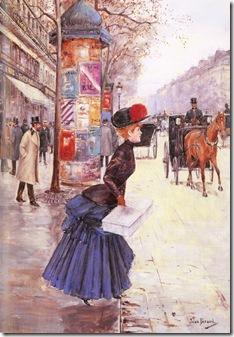 jeune_femme_traversant_le_boulevard-ost
