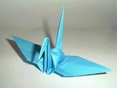 19.origami-art8