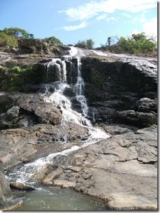 cascata das antas 2