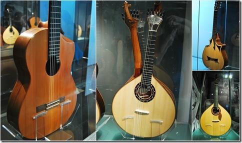Museu do Fado11