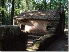 Ermita_de_Buçaco