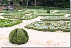 jardins 2