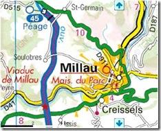 millau2