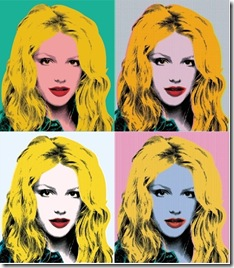 andy-warhol-britney-spears-2