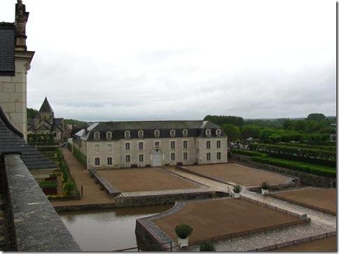 castelos 003