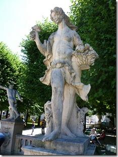 Estátua 22