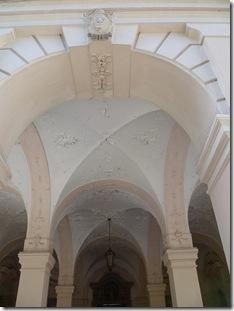 Interior palácio 15