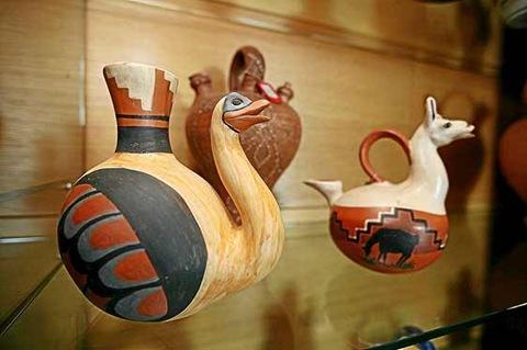 Museu Botijo Guzmanes_20