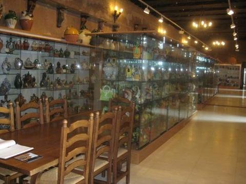 Museu Botijo Guzmanes_5