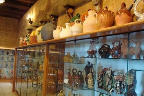 Museu Botijo Guzmanes_8