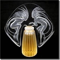 Frasco perfume __31