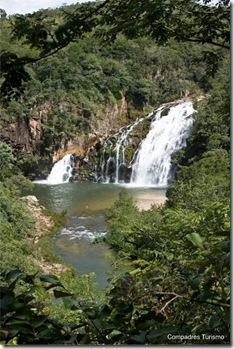 Glória_ecoturismo__15--Cachoeira Maria Augusta