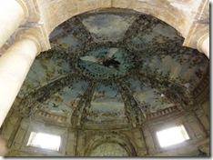 Pitti Palácio interiores 03