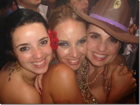 Baile Teresa 56