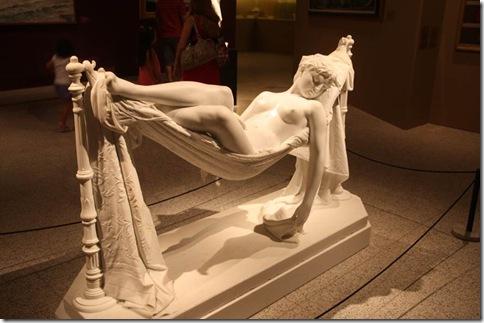 brennand_esculturas 09-escultura feita em único bloco de mármore