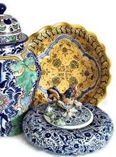 ceramica toledo_37