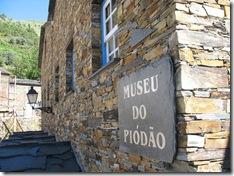 Piódão_o museu 11