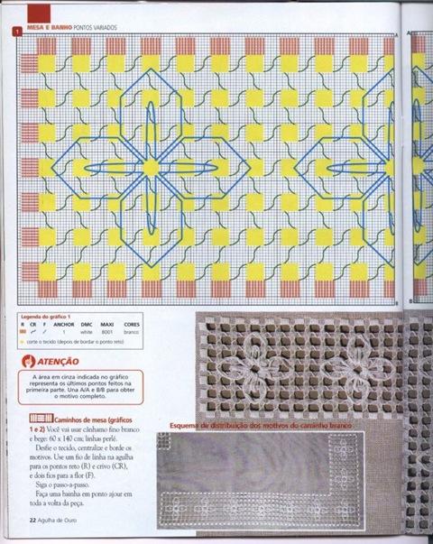 Passo 5_labirinto