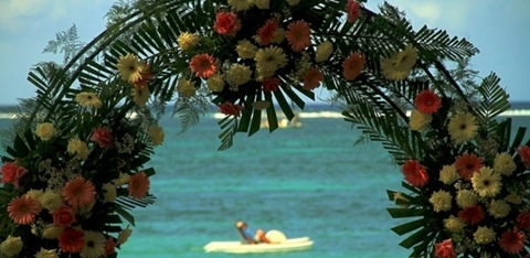 Ilhas Maurício_20
