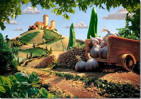 08-CWagner_Tuscany-Landscape