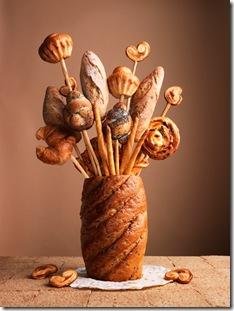 16-CWagner_Bread-Vase