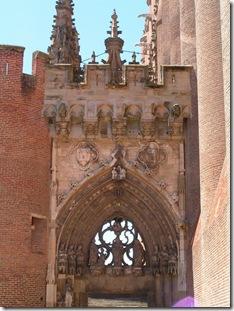 Catedral Albi 40_Dossel