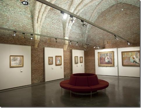 Palácio_Berbie_21_museu