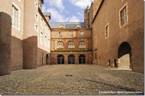 Palácio_Berbie_28_museu
