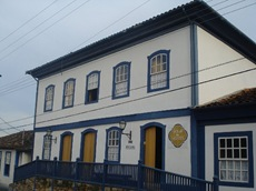 02_Solar dos Montes_fachada