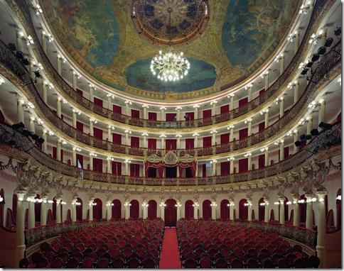 33c_Teatro_amazonas_detalhe___sala de espetáculos_salao de espetaculos