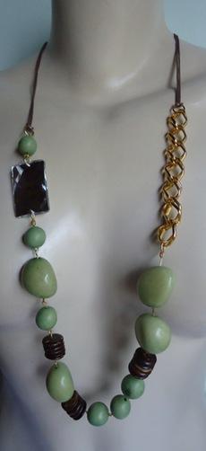 Jarina_colar verde