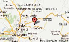 Sabará_mapa 03_cidade