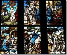 Duomo_27_Vitral do coro
