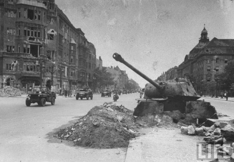 05_berlin-pos-guerra-20