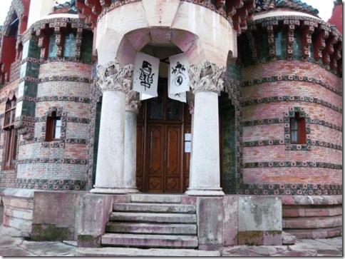 El Capricho_Gaudi_19