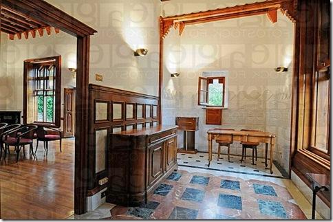 Interior Capricho_08