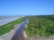 Lucena_09a_foto aerea rio miriri