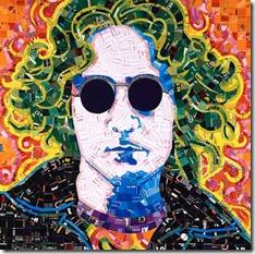 Schimmel_20_John Lennon