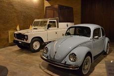 Museu_Carros_07