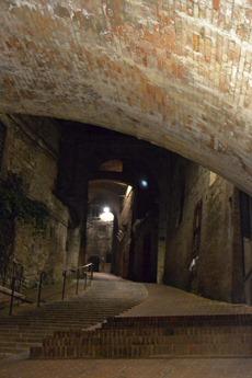 Perugia_10b