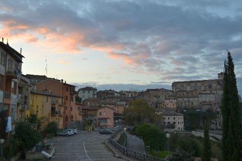 Perugia_11
