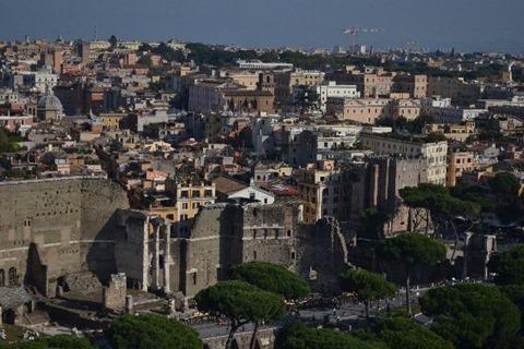 Roma_02a_vista_geral