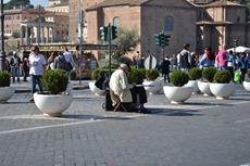 Roma_11a_cidade (1)